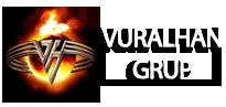 Vuralhan Şirketler Grubu